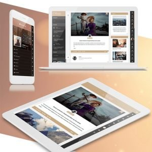 ucuz-web-site-paket-6