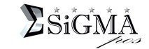 Sigma Bilişim